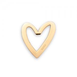 heart bottle opener