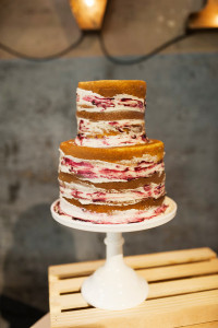 naked fall cake3