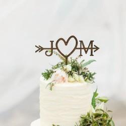 cake topper4